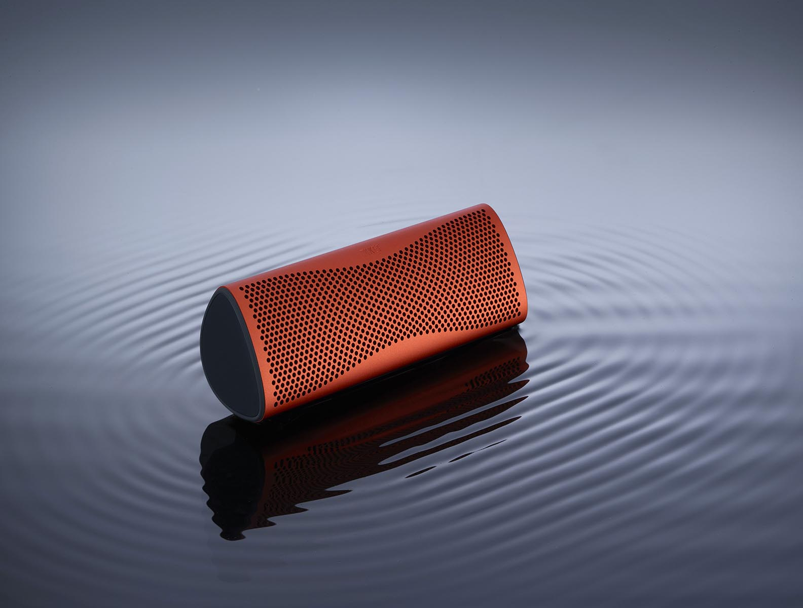 kef-muo-speaker-ross-lovegrove-computational-design-andrea-locatelli-09.jpg