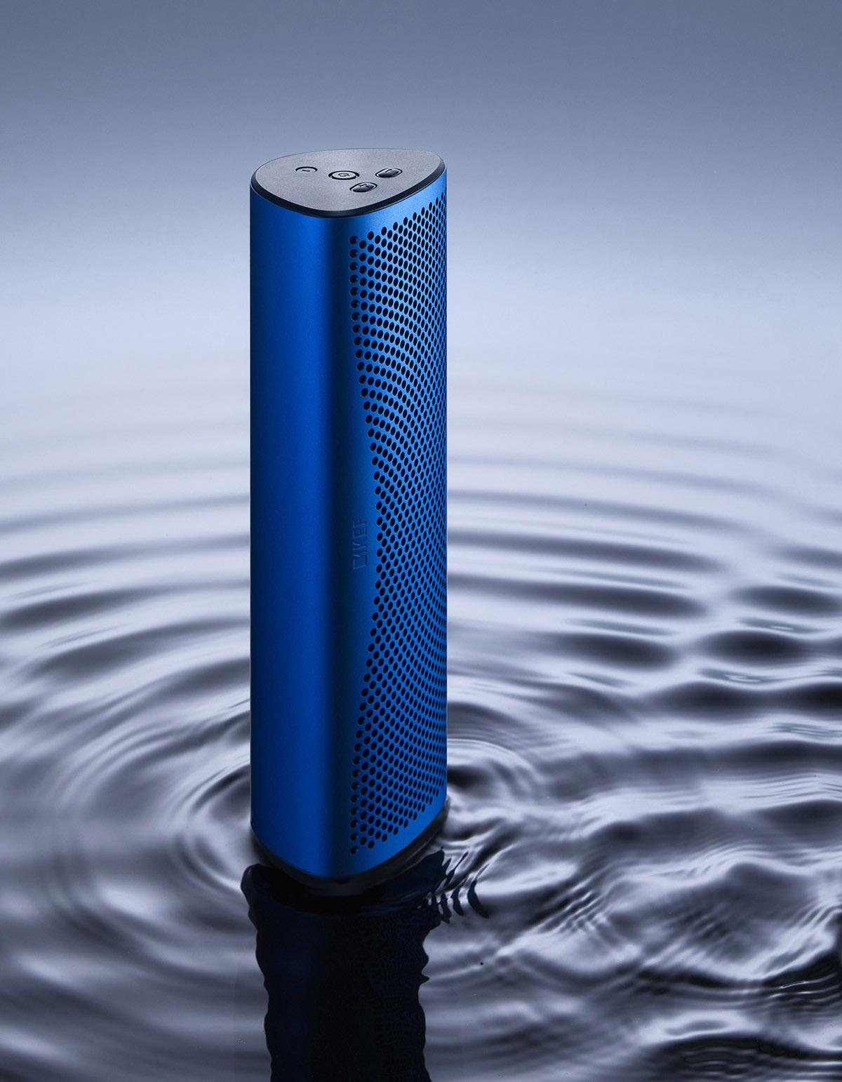 kef-muo-speaker-ross-lovegrove-computational-design-andrea-locatelli-06.jpg