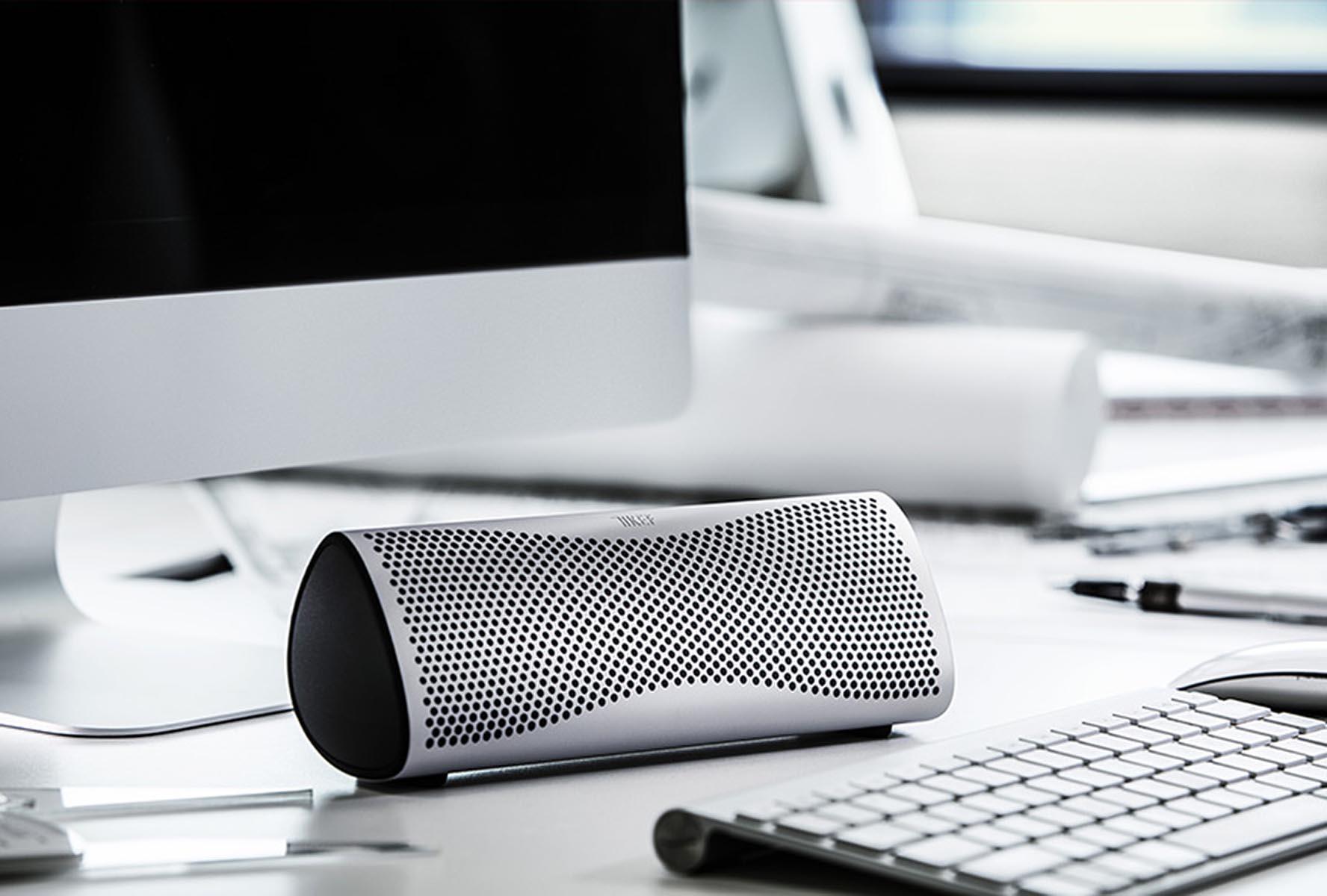 kef-muo-speaker-ross-lovegrove-computational-design-andrea-locatelli-10.jpg