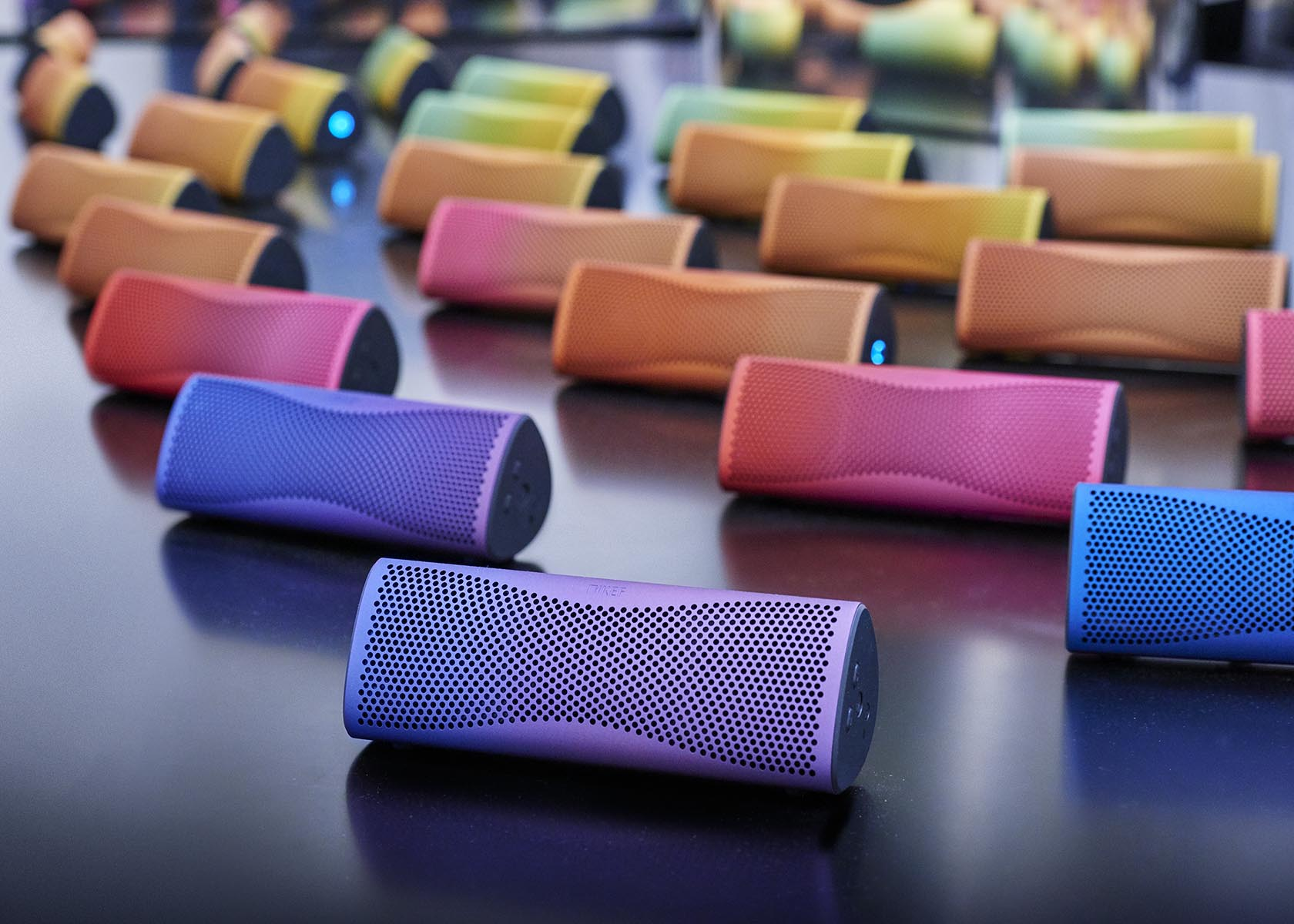 kef-muo-speaker-ross-lovegrove-computational-design-andrea-locatelli-15.jpg