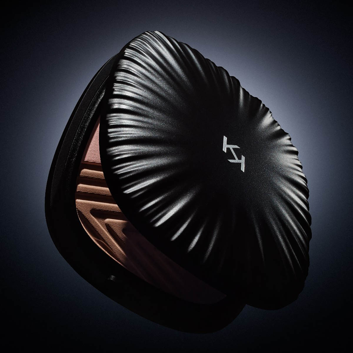 kiko-milano-neo-noir-ross-lovegrove-computational-design-andrea-locatelli-01.jpg