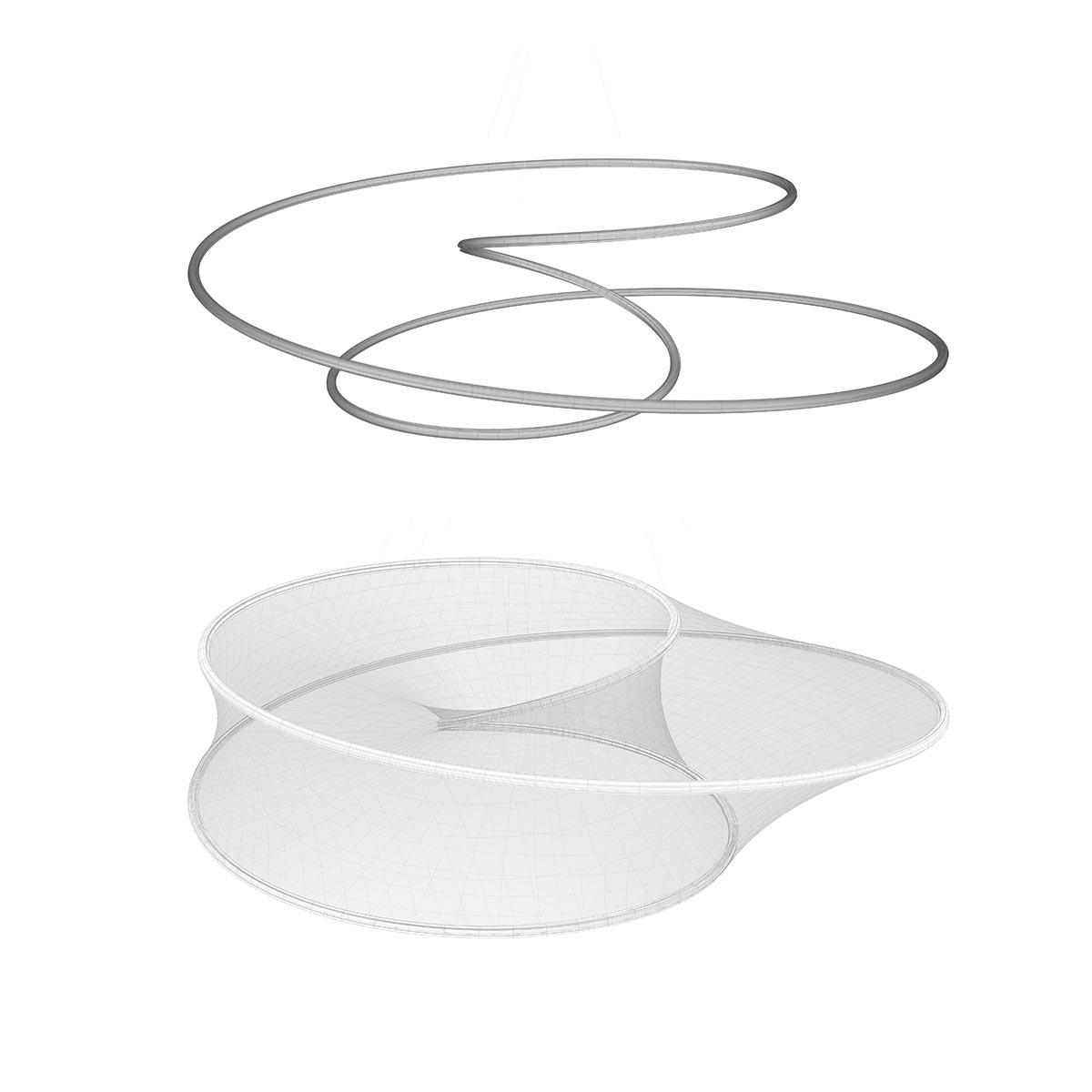 barrisol-infinite-loop-ross-lovegrove-computational-design-andrea-locatelli-01.jpg