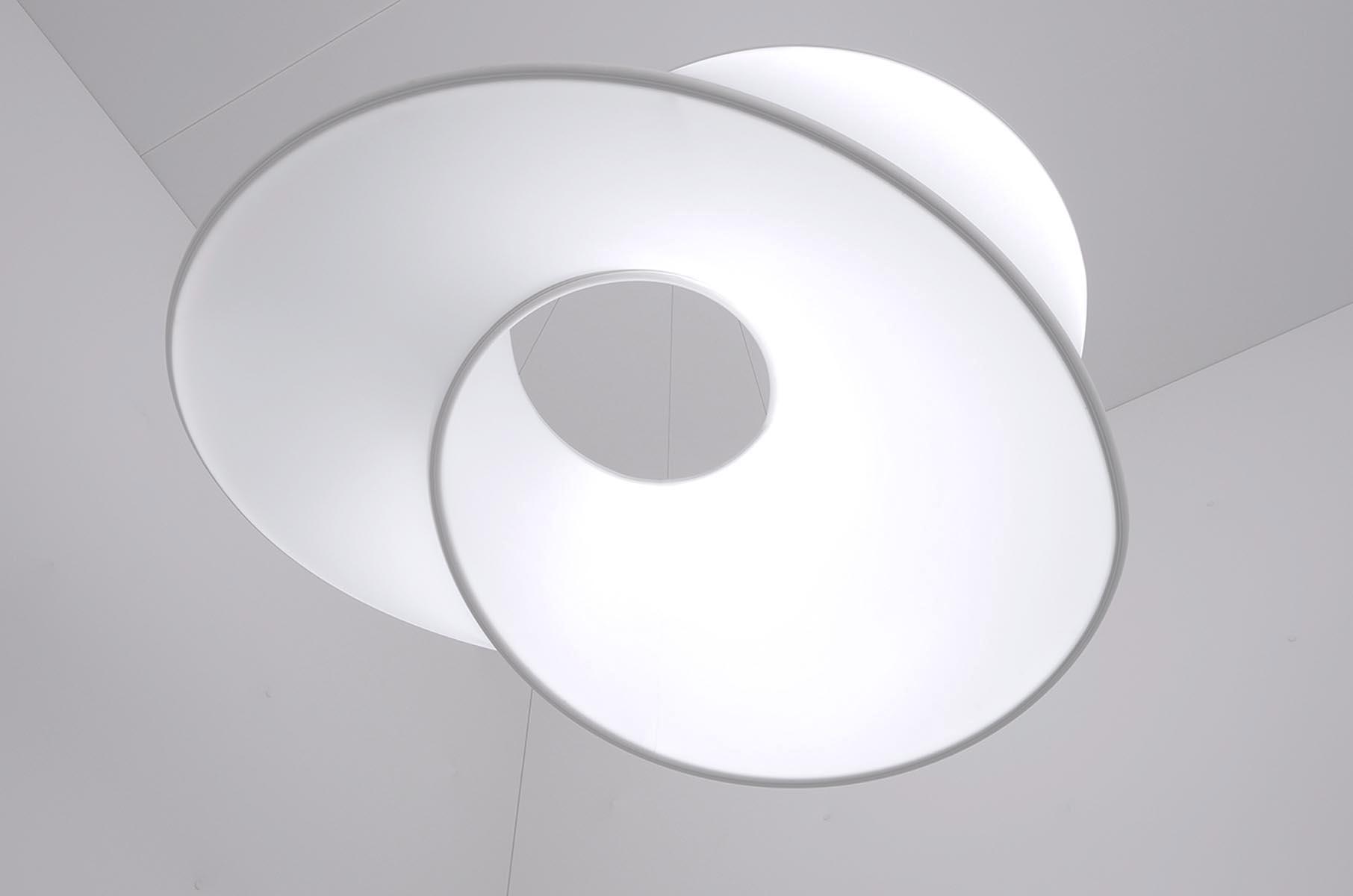 barrisol-infinite-loop-ross-lovegrove-computational-design-andrea-locatelli-05.jpg