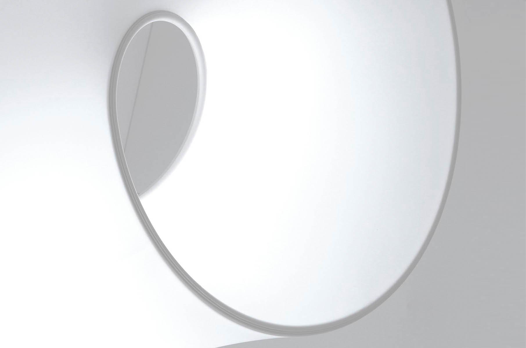barrisol-infinite-loop-ross-lovegrove-computational-design-andrea-locatelli-06.jpg