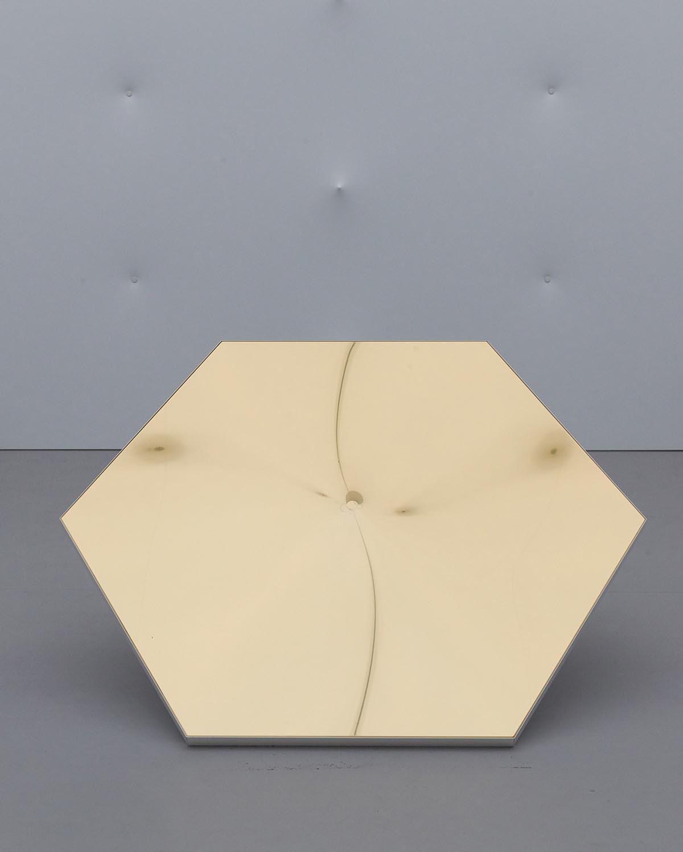 barrisol-infinite-loop-ross-lovegrove-computational-design-andrea-locatelli-08.jpg