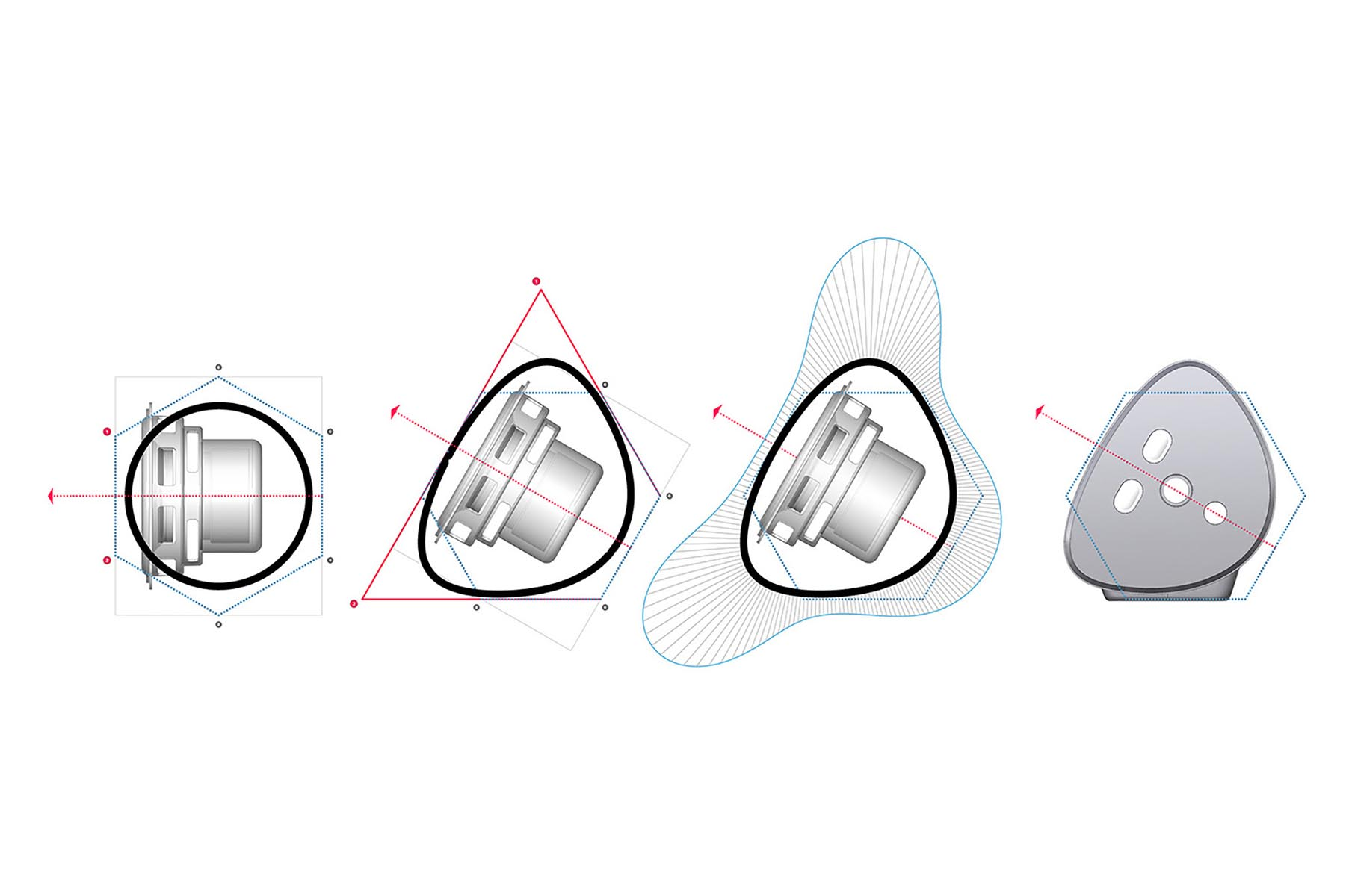 kef-muo-speaker-ross-lovegrove-computational-design-andrea-locatelli-01.jpg