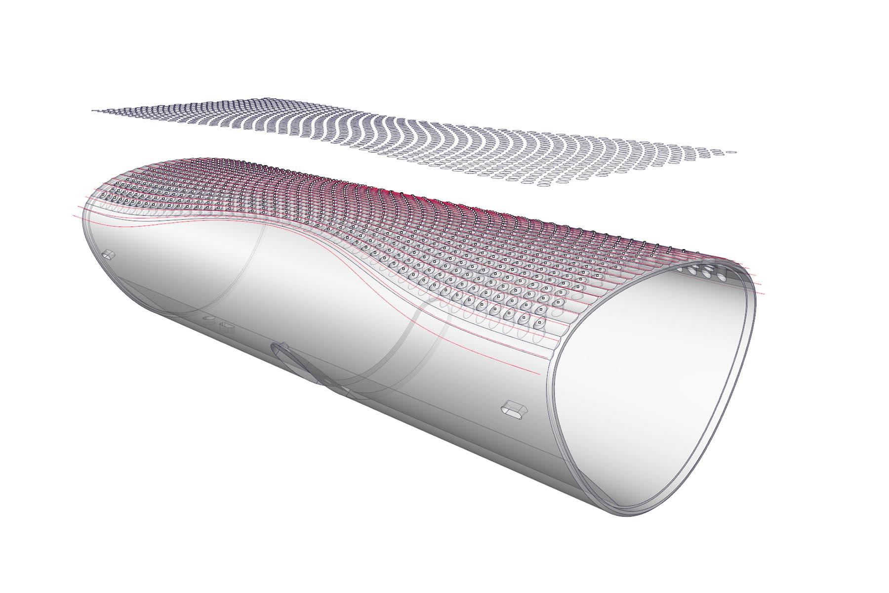 kef-muo-speaker-ross-lovegrove-computational-design-andrea-locatelli-02.jpg