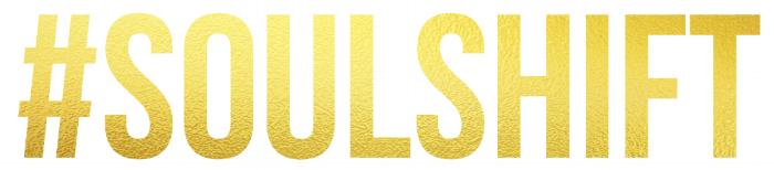 #SOULSHIFT - FINAL logo (50%).png