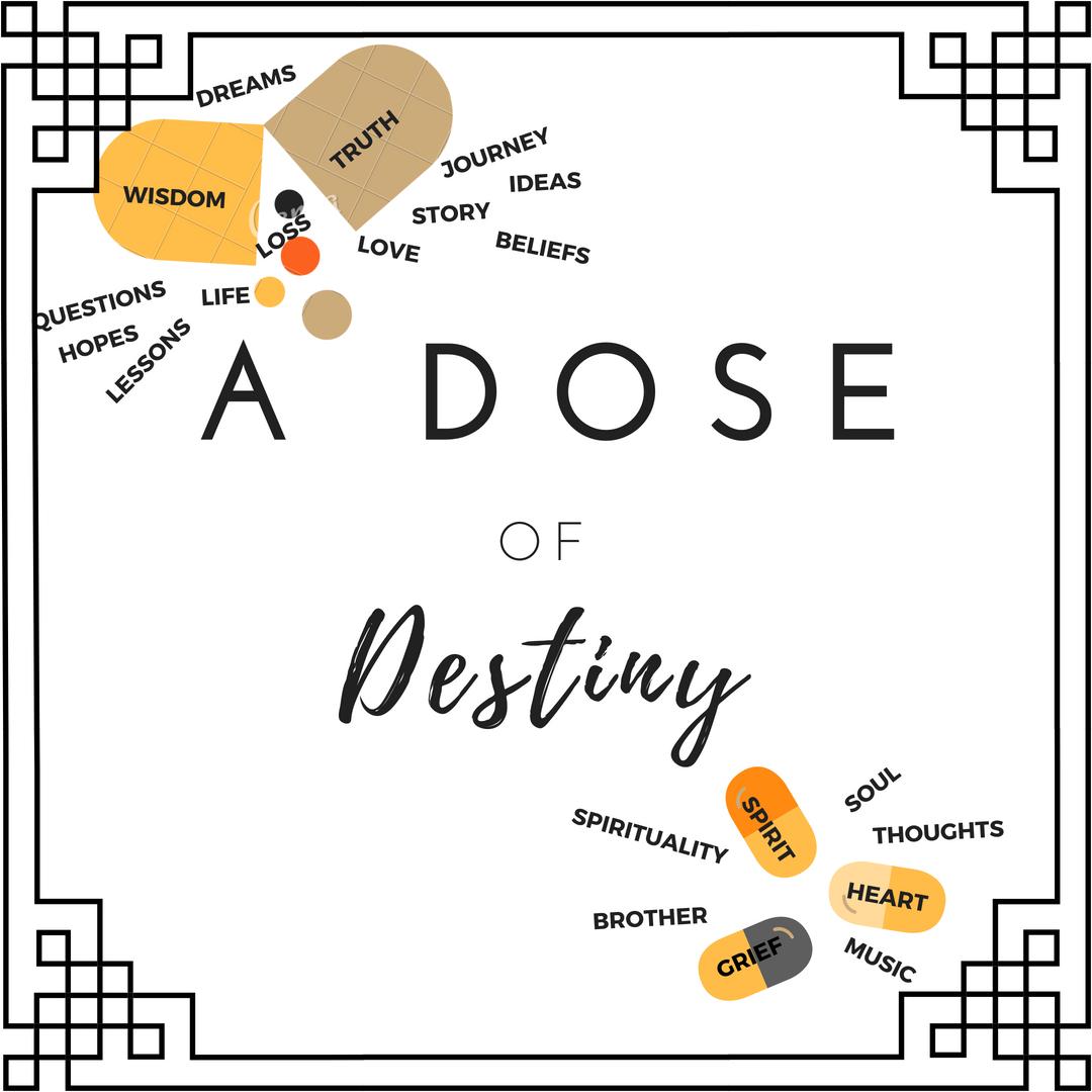 doseofdestiny.png