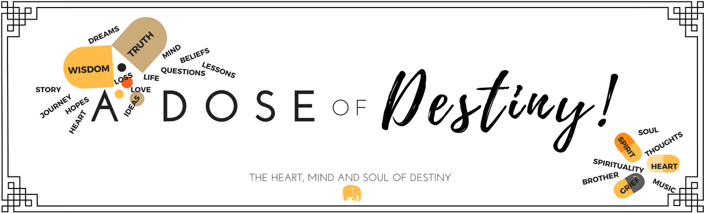 A Dose of Destiny -web banner.png