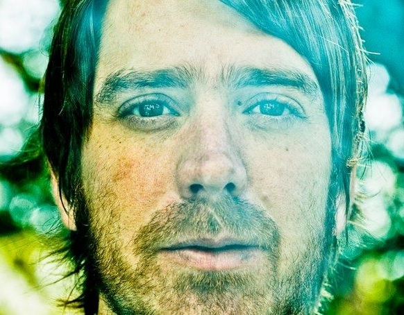 jobo   green eyes.jpg