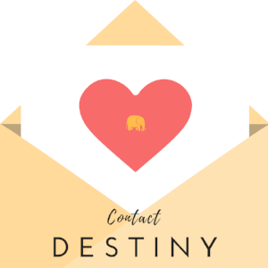 Contact Destiny- Graphic.png