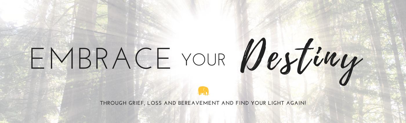 Embrace Your DESTINY - Banner-3.png