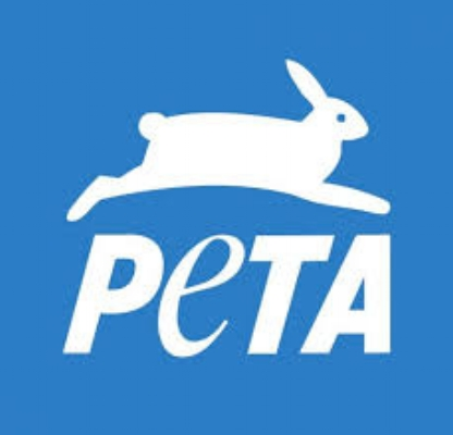 """PETA     I LOVE Animals! All animals, humans, souls of all kinds. I LOVE PETA's work and advocacy in standing for animals (and people :), so I contribute by offering financial support and I have been a vegan for many years as well!   PETA's Mission Statement:    """"  People for the Ethical Treatment of Animals (PETA) is the largest animal rights organization in the world, with more than 6.5 million members and supporters.    PETA focuses its attention on the four areas in which the largest numbers of animals suffer the most intensely for the longest periods of time: in the food industry, in the clothing trade, in laboratories, and in the entertainment industry. We also work on a variety of other issues, including the cruel killing of rodents, birds, and other animals who are often considered """"pests"""" as well as cruelty to domesticated animals.    PETA works through public education, cruelty investigations, research, animal rescue, legislation, special events, celebrity involvement, and protest campaigns"""""""