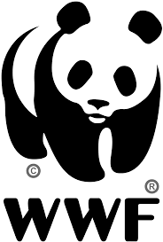 """WORLD WILDLIFE FUND    Echoing my love for all animals, humans and souls...I also value the nature and environment in which we (they all) inhabit. They do amazing work in vital areas: Food, Climate, Oceans, FreshWater, Wildlife and Forests. I want to support the safety and protection of all species and our environment!   WWF: """"Our mission is to conserve nature and reduce the most pressing threats to the diversity of life on Earth""""."""