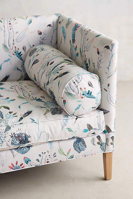 cactus_harper_sofa_detail.jpg