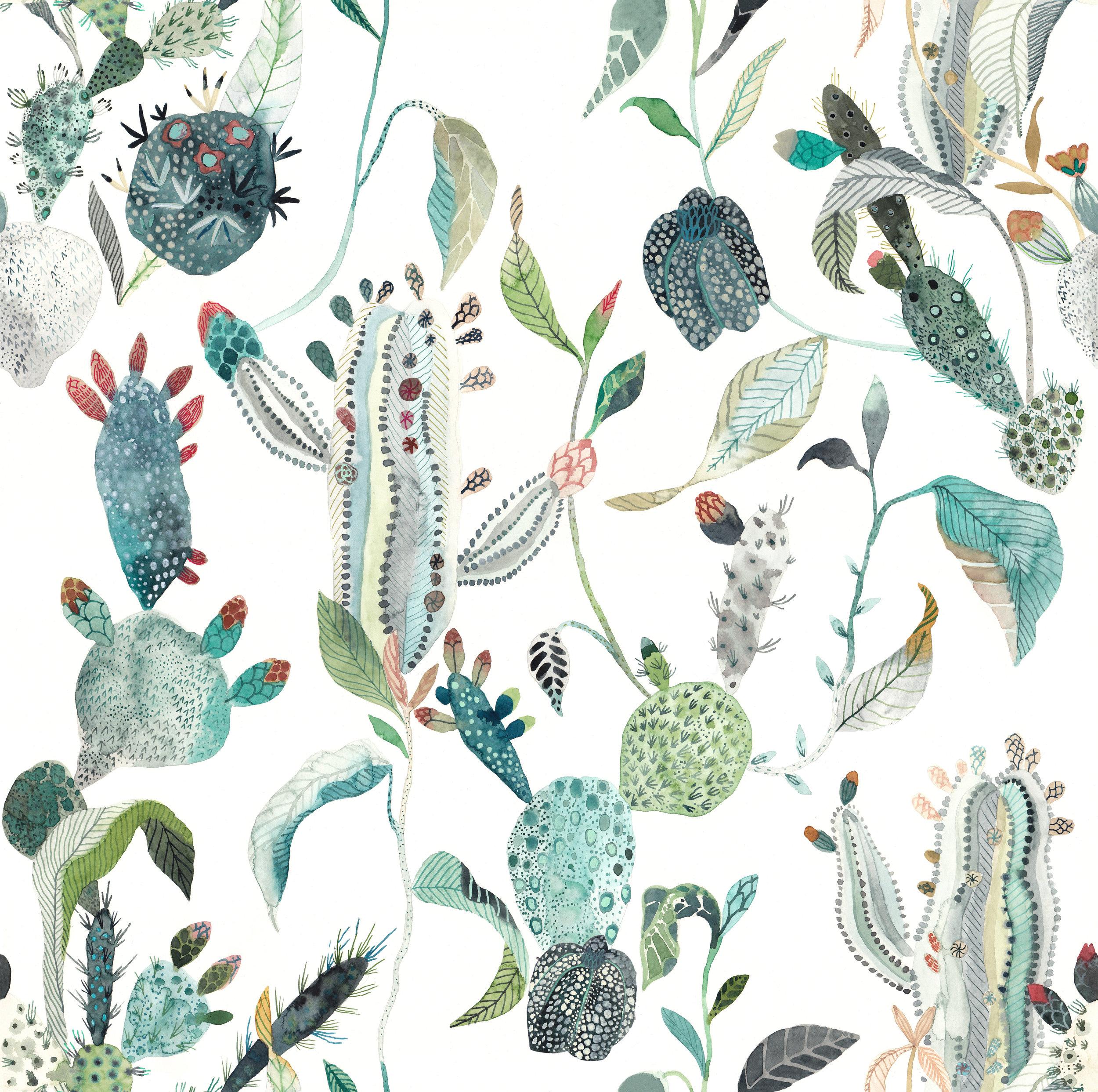 cactusupholstry.jpg