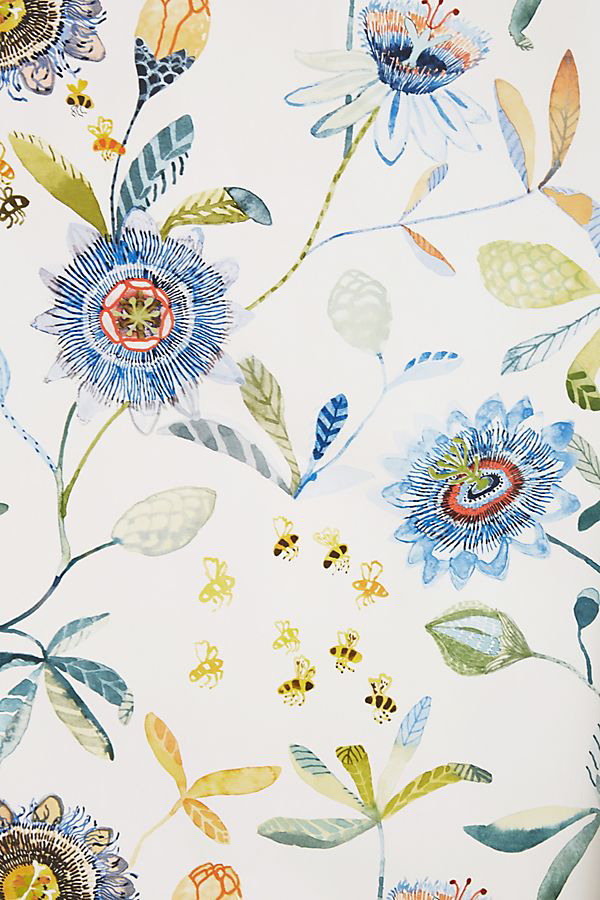 garden_buzz_wallpaper_detail.jpg
