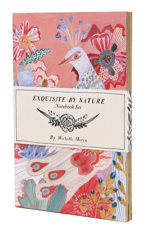 exquisite_by_nature_journal_set.jpg