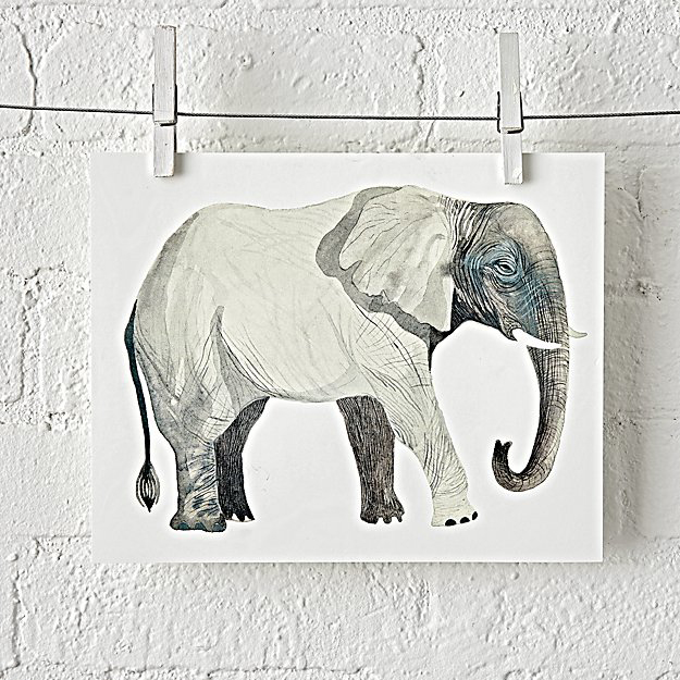 elephant-safari-unframed-wall-art.jpg
