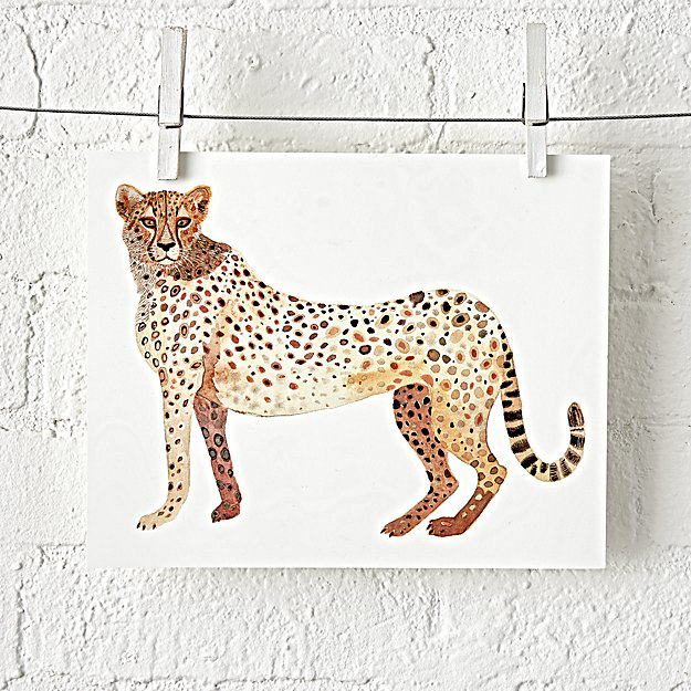 cheetah-safari-unframed-wall-art.jpg