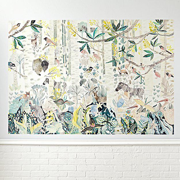 birch-forest-mural-decal.jpg
