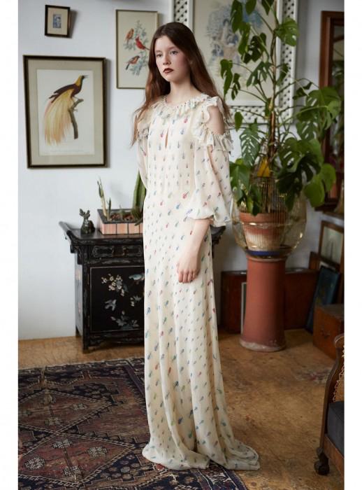 madeline_moth_print_crinkle_chiffon_long_dress.jpg
