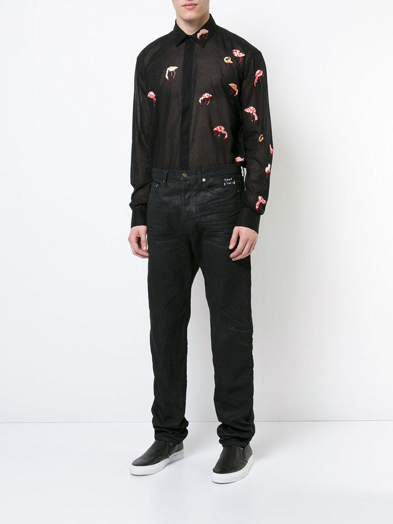 saint_laurent_flamingo_embroidery_shirt2.jpg