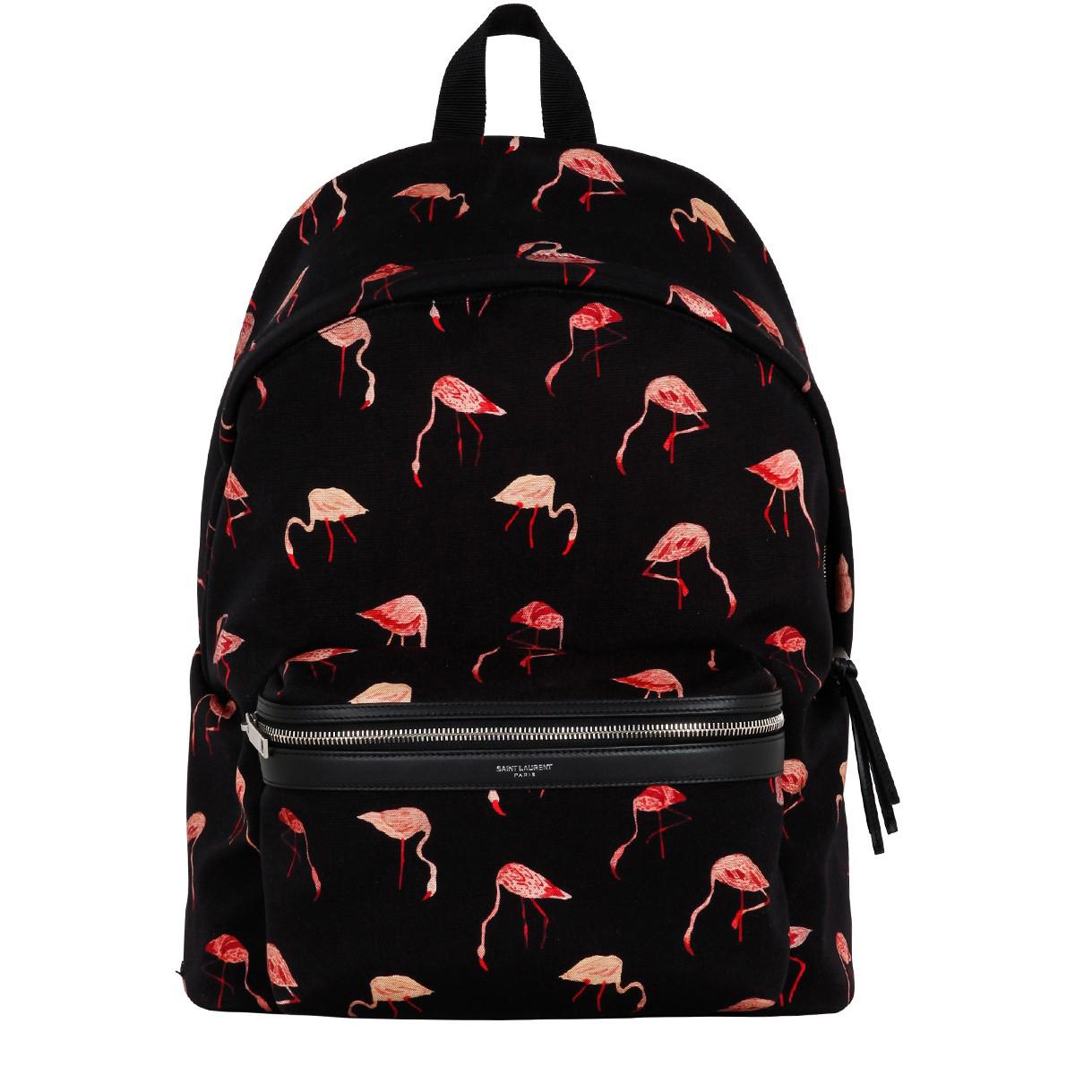 saint_laurent_city_backpack_front.jpg
