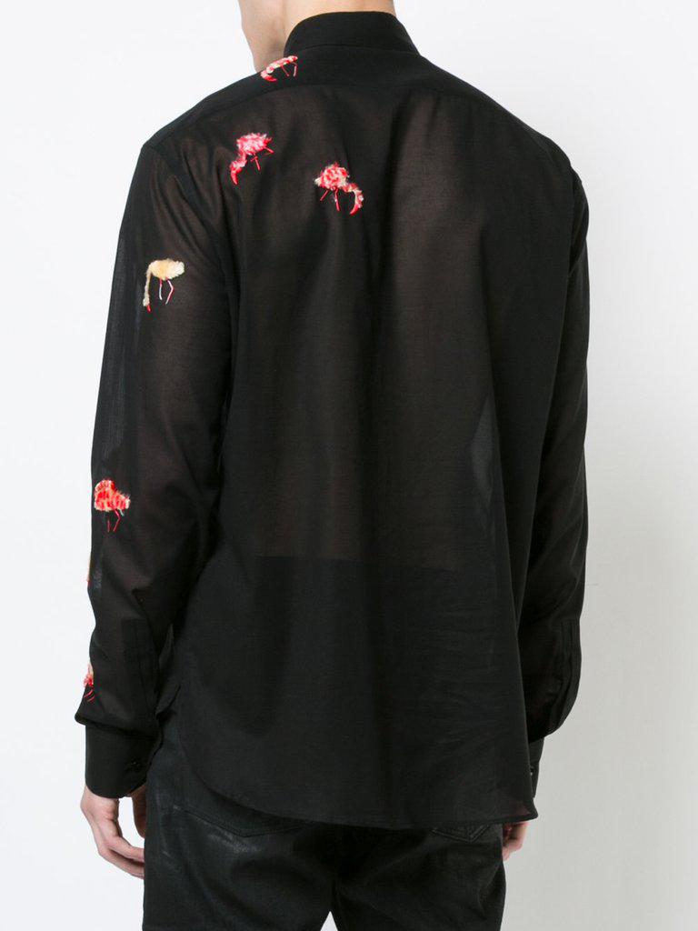 saint_laurent_flamingo_embroidery_shirt4.jpg