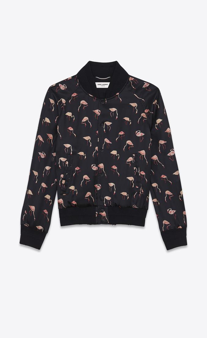 saint_laurent_flamingo_print_bomber_jacket1.jpg