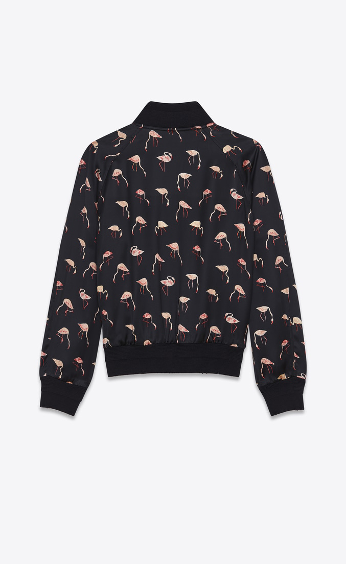 saint_laurent_flamingo_print_bomber_jacket2.jpg