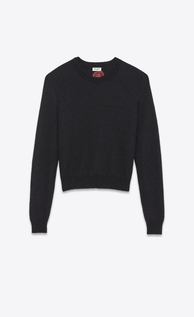saint_laurent_flamingo_print_sweater.jpg