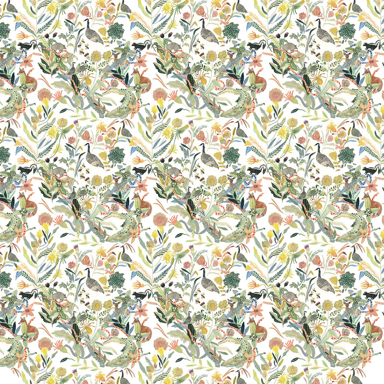 patterncolor1.jpg
