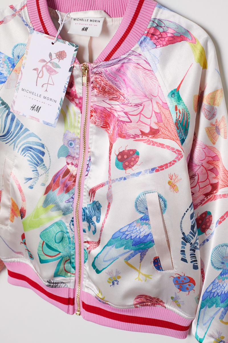 patterned_bomber_jacket_detail.jpg
