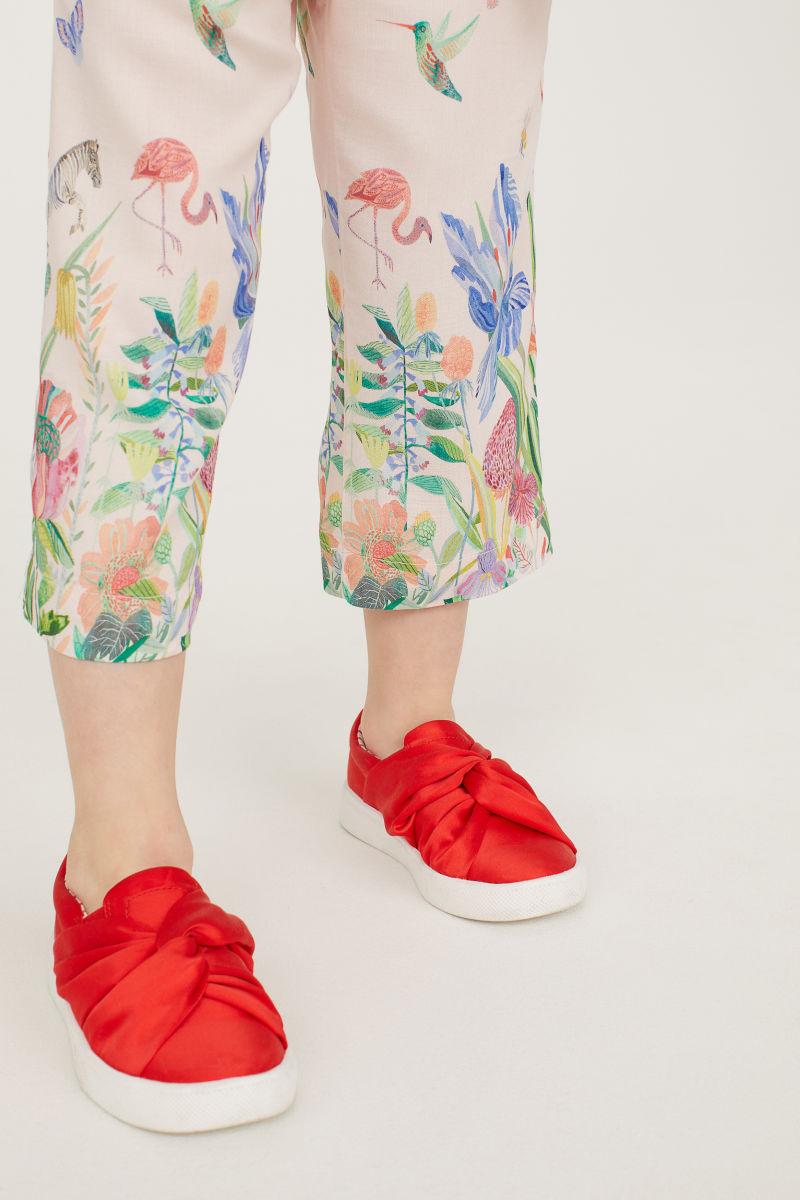 patterned_pants_bottom.jpg