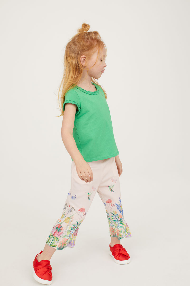 patterned_pants2.jpg