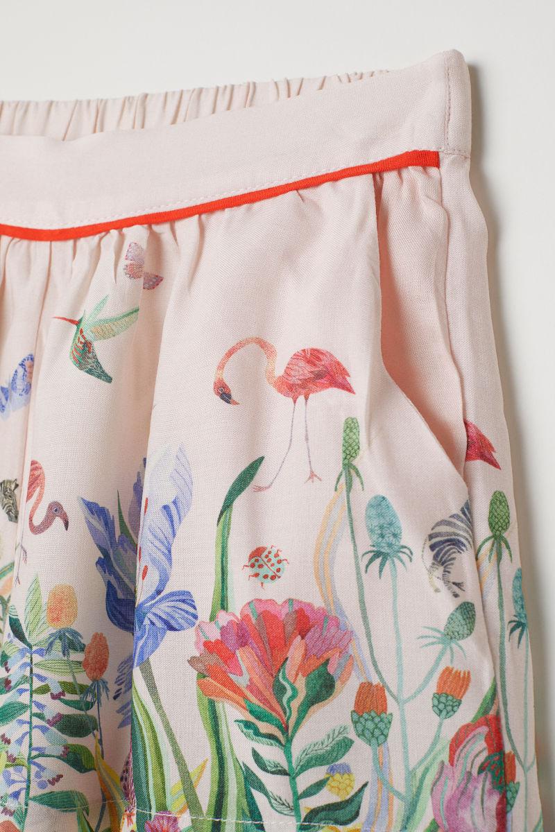 patterned_shorts_detail.jpg