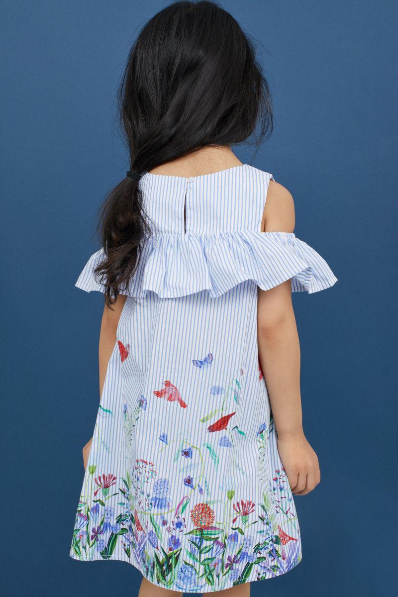 printed_cotton_dress_back.jpg
