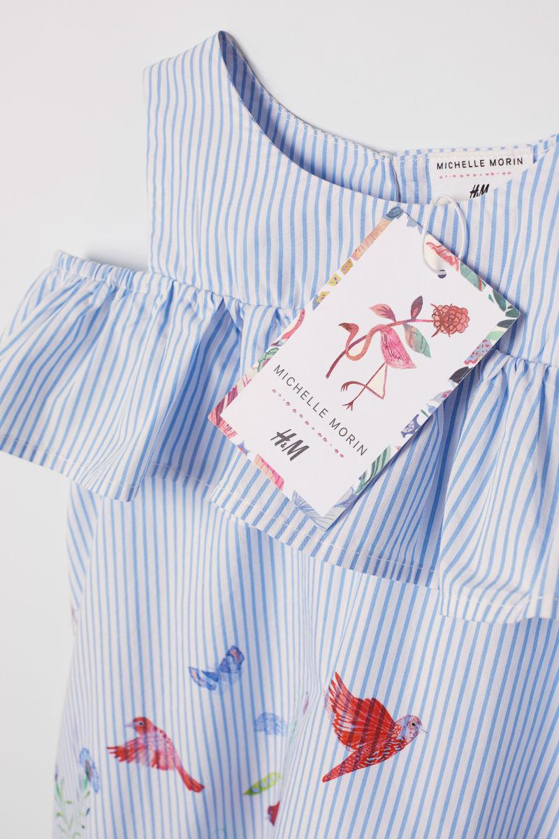 printed_cotton_dress_detail.jpg