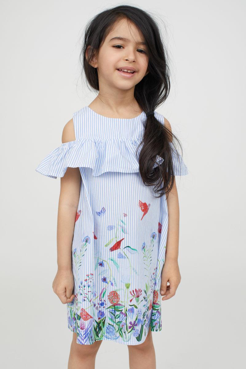 printed_cotton_dress_front.jpg