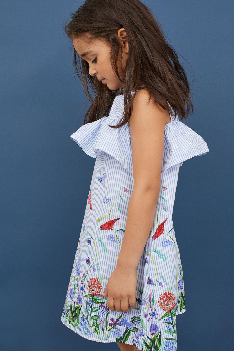 printed_cotton_dress_side.jpg