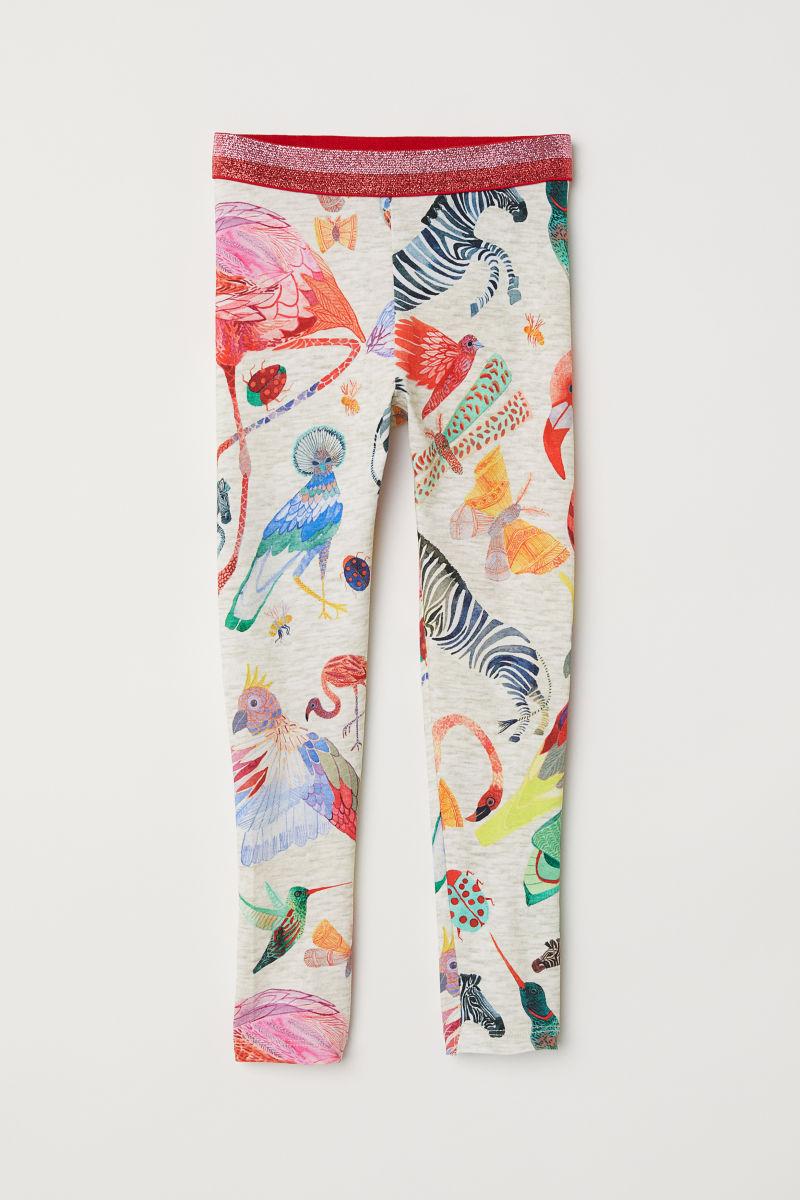 patterned_legging.jpg