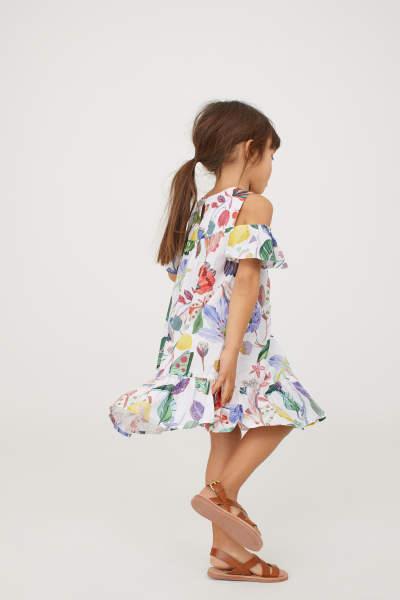 printed_dress_back.jpg