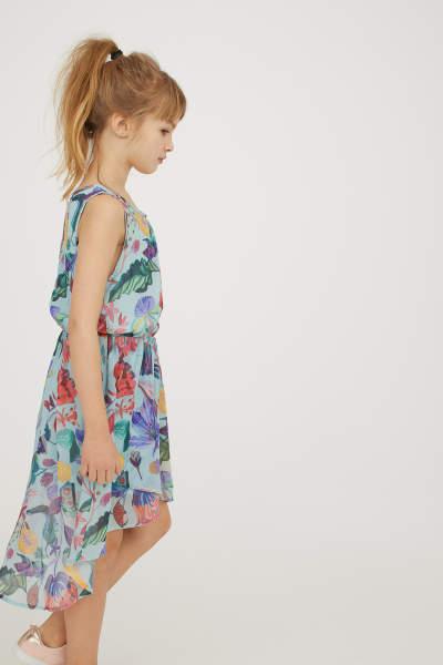 printed_silk_dress_side.jpg