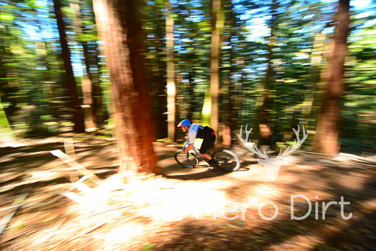 Wildwood Enduro 2017-61.jpg