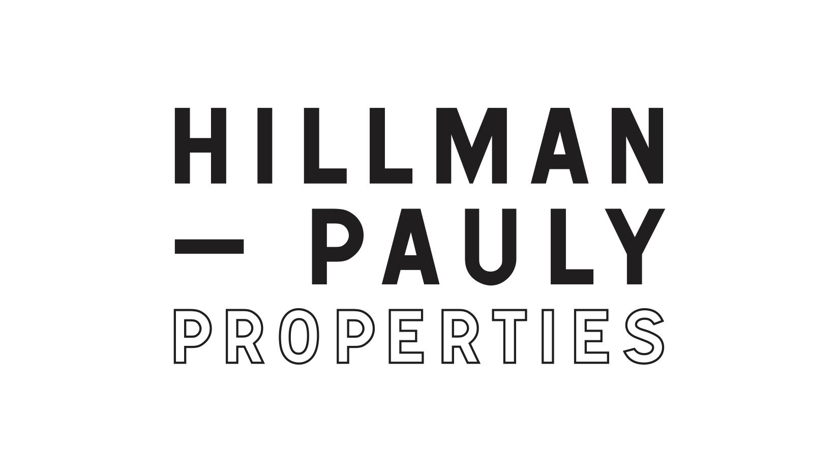 HillmanPaulyProperties_logo_Black copy.jpg