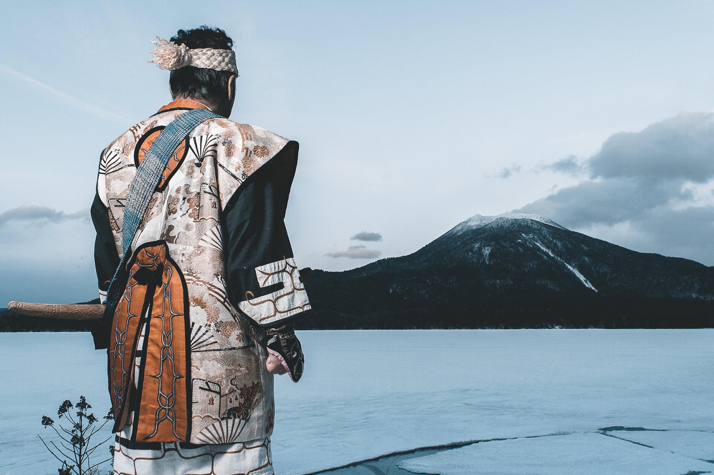 Master - An Ainu Story  ICP-16.jpg