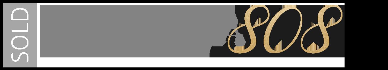 escala sold logo 808.png