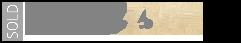 escala sold logo 1510.png